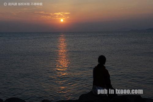 还是JOJO@红海湾金丽湾